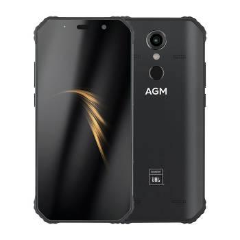 Смартфоны с мощным (хорошим) аккумулятором 2020 года
