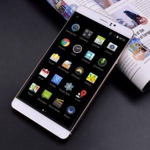 ТОП-15 лучших смартфонов до 6 дюймов: рейтинг 2020 года и какой лучше выбрать с хорошей батареей