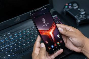 ТОП-15 лучших и самых мощных смартфонов в мире: рейтинг 2020 года и какой телефон выбрать для игр