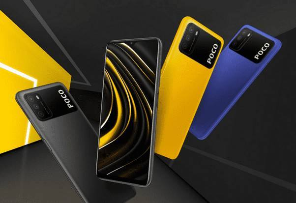 Что лучше: Poco M3 или Redmi 9? Сравниваем смартфоны от Xiaomi