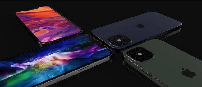 Лучшие смартфоны Apple iPhone 2021 года — рейтинг ТОП-12