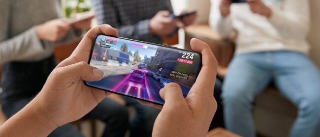 Лучшие смартфоны OnePlus 2021 года — ТОП-10