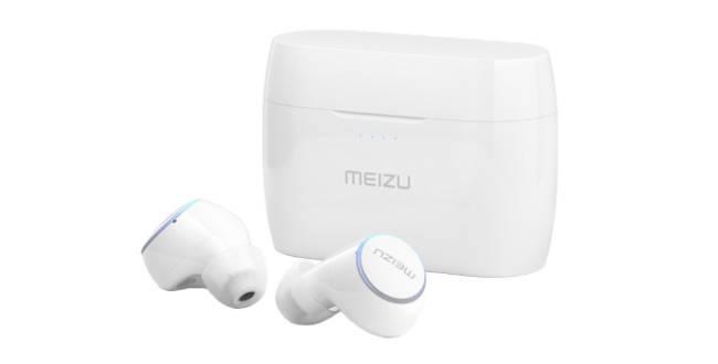 Обзор  Meizu POP2