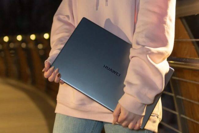 ТОП—5. Лучшие ноутбуки на Ryzen 5 3500U/3550H. Декабрь 2020 года. Рейтинг!