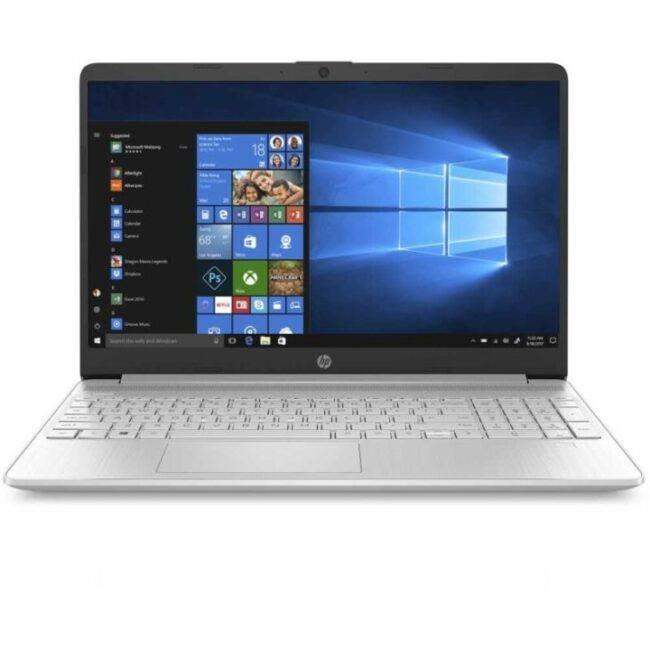 ТОП—5. Лучшие ноутбуки на Ryzen 5 4500U. Декабрь 2020 года. Рейтинг!