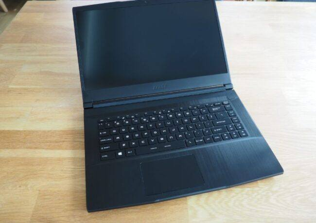 ТОП—5. Лучшие ноутбуки на Ryzen 7 4800H/4800HS. Декабрь 2020 года. Рейтинг!