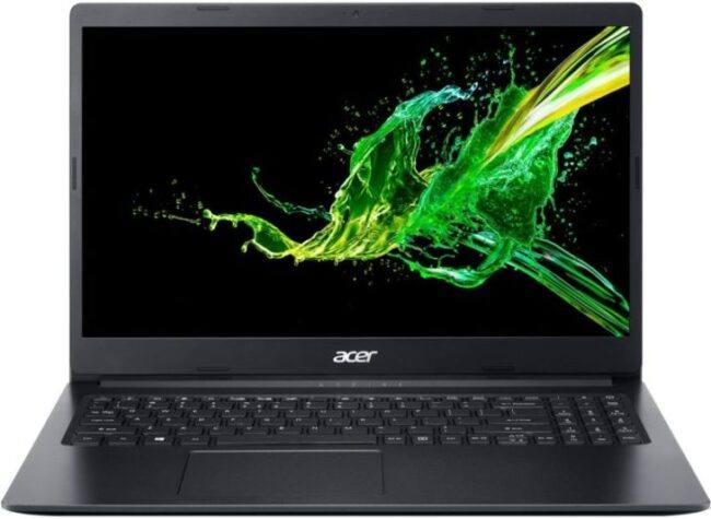 ТОП—7. Лучшие ноутбуки Acer. Май 2020 года. Рейтинг!