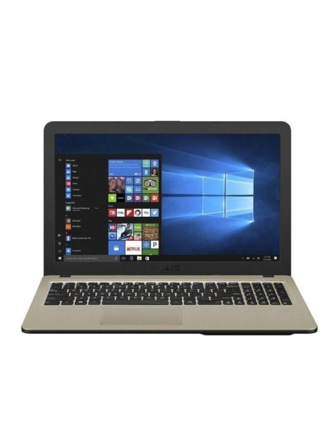 ТОП—7. Лучшие ноутбуки Asus. Май 2020 года. Рейтинг!
