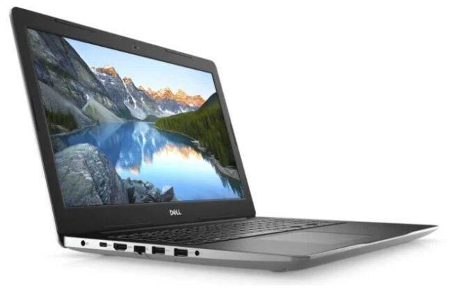 ТОП—7. Лучшие ноутбуки DELL ( под разный бюджет и задачи). Август 2020. Рейтинг!