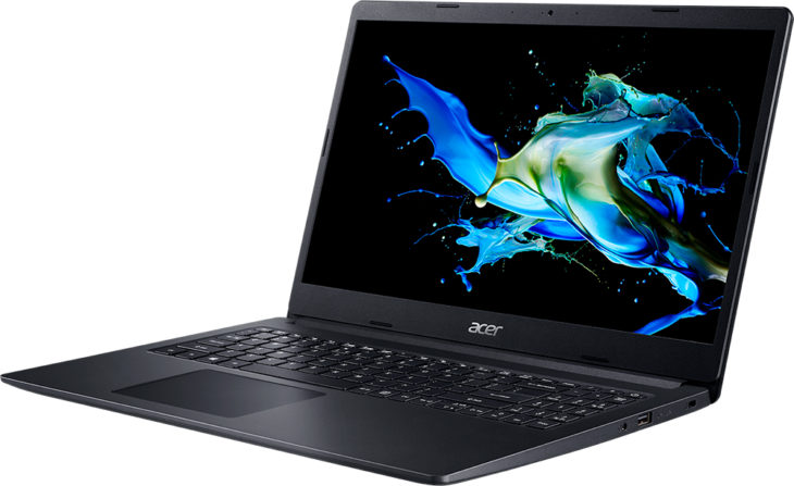ТОП—7. Лучшие ноутбуки до 40000 руб. Январь 2021 года. Рейтинг!
