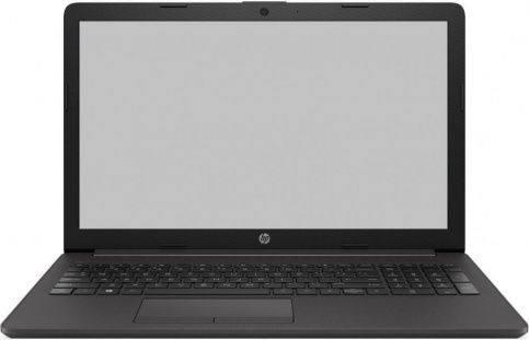 ТОП—7. Лучшие ноутбуки HP (под разный бюджет и задачи). Август 2020. Рейтинг!