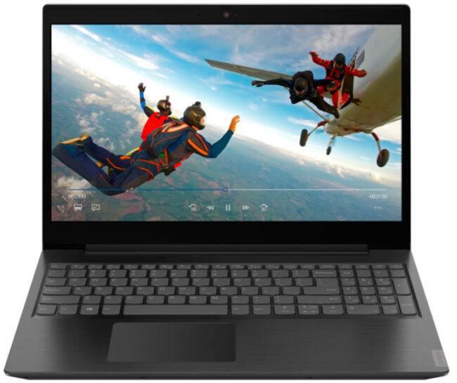 ТОП—7. Лучшие ноутбуки Lenovo. Май 2020 года. Рейтинг!