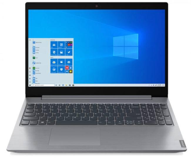 ТОП—7. Лучшие ноутбуки Lenovo (под разный бюджет и задачи). Август 2020. Рейтинг!