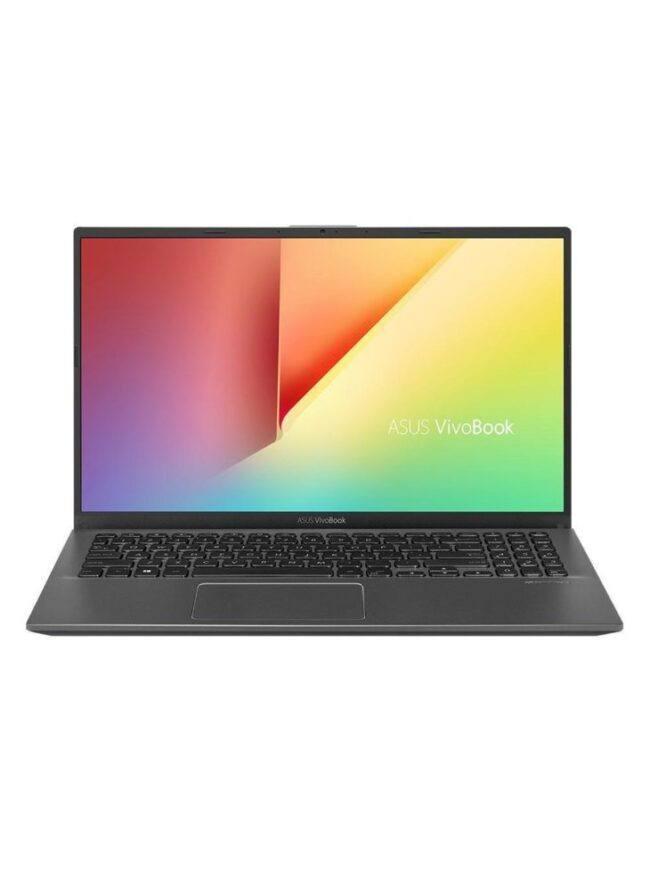 ТОП—8. Лучшие ноутбуки Asus. Август 2020. Рейтинг от бюджетных до топовых моделей!