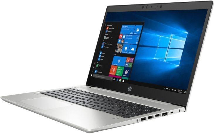 ТОП—9. Лучшие ноутбуки до 50000 руб. Июль 2020 года. Рейтинг!