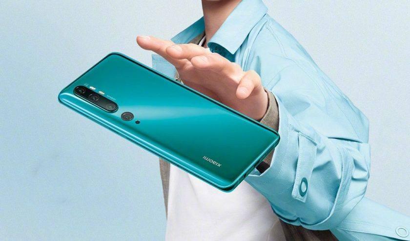 Топовые смартфоны до 40000 рублей рейтинг 2020 года