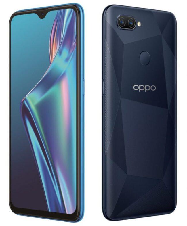 ТОП—5. Лучшие смартфоны OPPO 2021 года. Рейтинг на Февраль!
