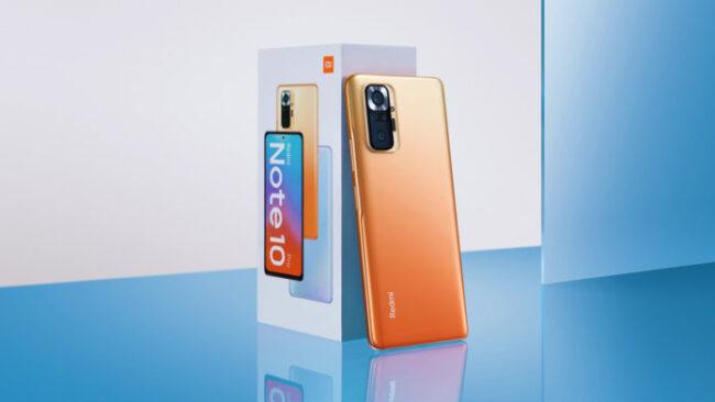 Лучшие смартфоны до 30000 рублей 2021 года: топ рейтинг