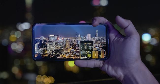 Рейтинг камерофонов 2021 года по характеристикам/отзывам/цене