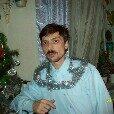 Владимир Кальметьев