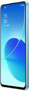 Oppo Reno 6 5G — характеристики, дата выхода и отзывы
