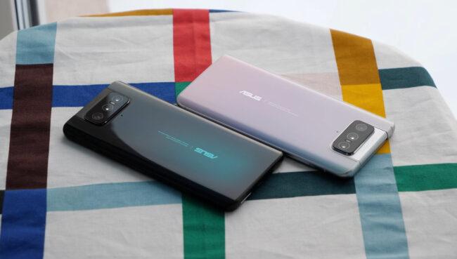 Будущие новинки смартфонов, которые вот-вот должны появиться на рынке