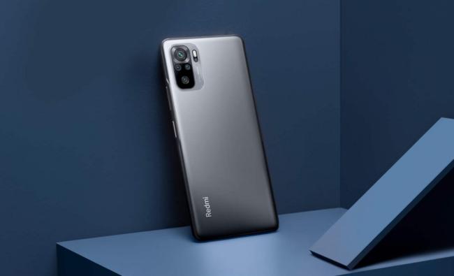 Линейка лучших бюджетных смартфонов от компании Xiaomi на 2021 год