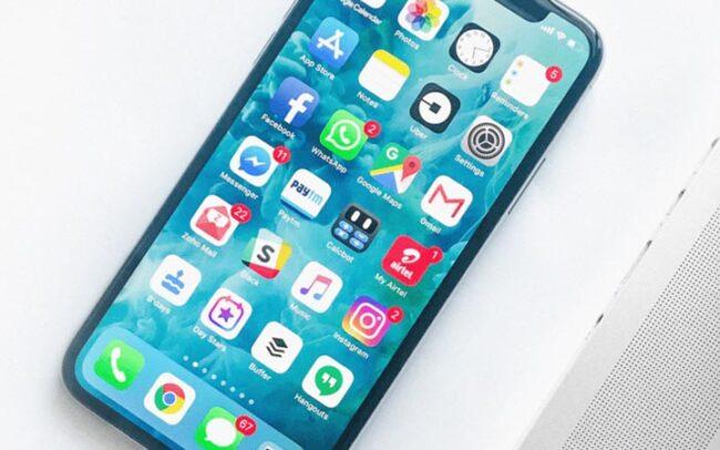 Список самых необходимых приложений для смартфона в 2021 году