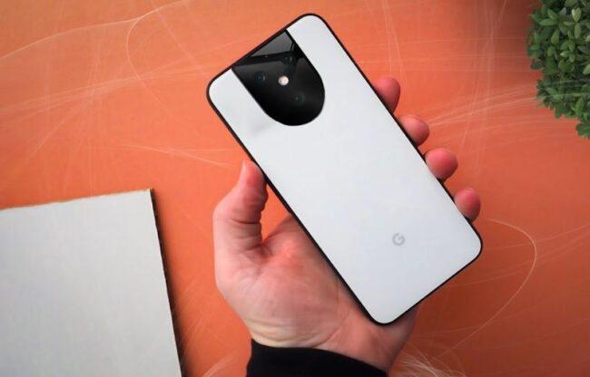 ТОП-10 лучших фирм-производителей смартфонов на 2021 год