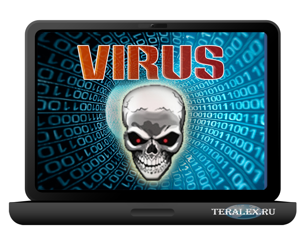 Мошеннические схемы: жертвами каких из них становятся стремящиеся заработать в Интернете люди