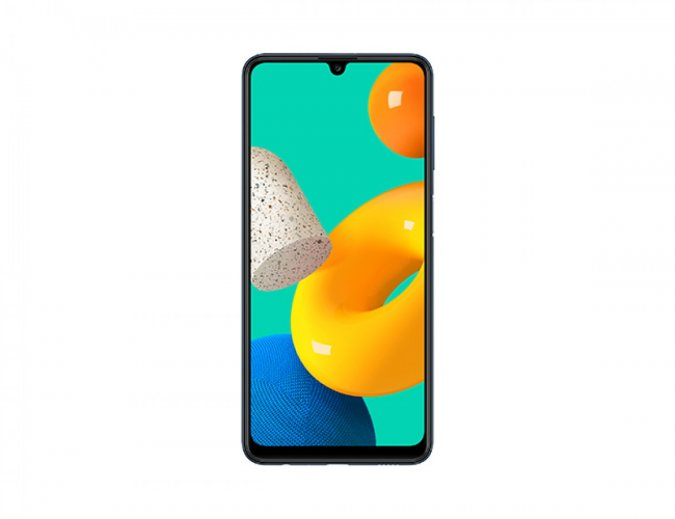 Samsung представил новый смартфон Galaxy M32 с 90-герцовым экраном