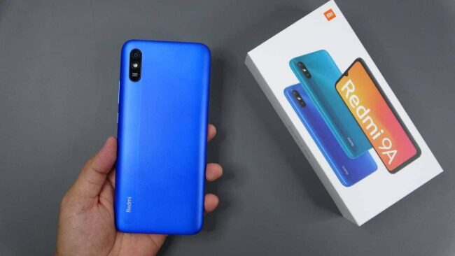 ТОП—7. Лучшие смартфоны до 100$. Рейтинг на Июнь 2021 года!