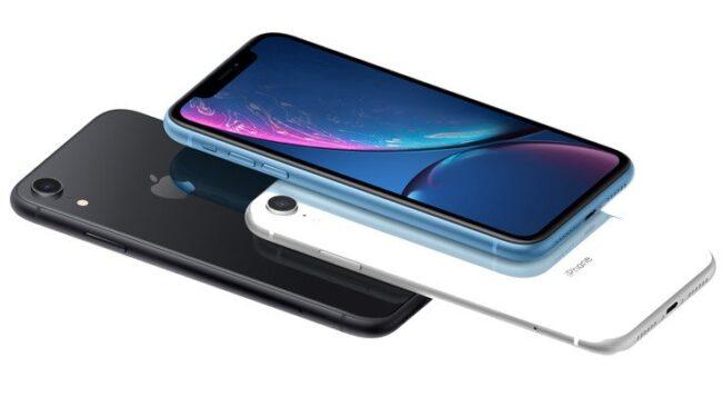 ТОП-10 лучших моделей смартфонов по цене до 40000 рублей