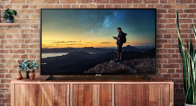 Идеальный телевизор до 30 тысяч рублей – какой он? ТОП 5 лучших в 2021 году