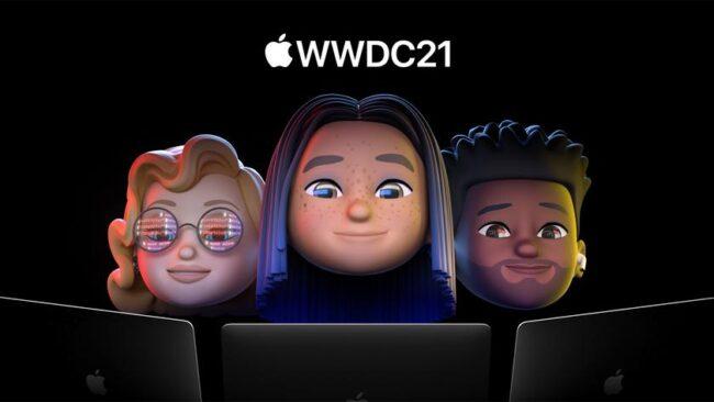iOS 15, iPadOS 15 и, возможно, MacBook Pro: что Apple покажет на конференции WWDC 2021 и где смотреть трансляцию