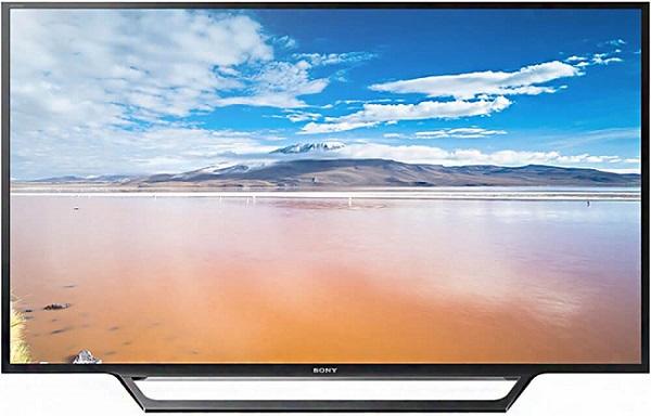 Ищем хороший телевизор с диагональю экрана 32 дюйма. Какой выбрать в 2021 году?