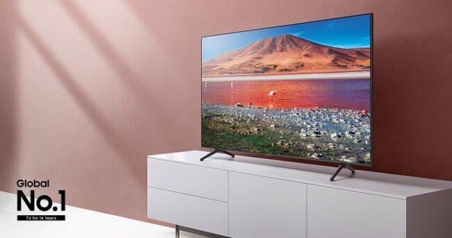 Какой телевизор взять за 50 тысяч рублей? Рейтинг на 2021 год