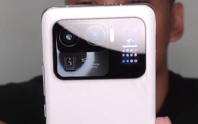 Лучшие смартфоны апреля 2021 года — подборка