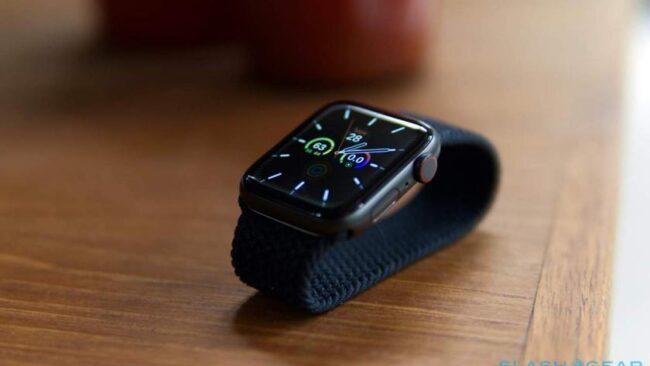 В App Store нашли намек на новую функцию смарт-часов Apple Watch — контроль за психическим здоровьем