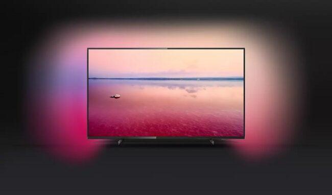 Выбираем телевизор за 40 тысяч рублей. Подборка 2021